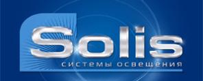 НПО Солис